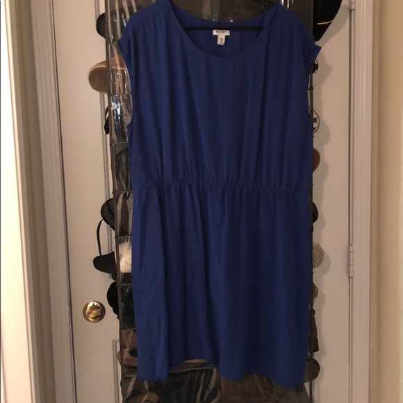 Old Navy Dresses & Skirts - Dress